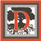 Dawson Landscape Group LLC.